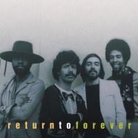 This Is Jazz #12 — Return To Forever