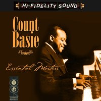 Essential Masters — Count Basie