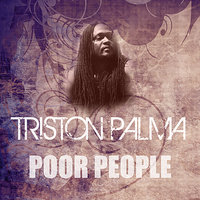 Poor People (Feat Elephant Man) — Elephant Man, Triston Palma
