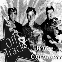 White Christmas — Off Track
