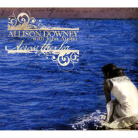 Across the Sea — Allison Downey With John Austin