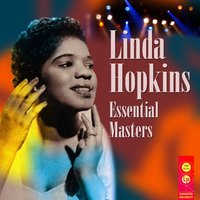 Essential Masters — Linda Hopkins
