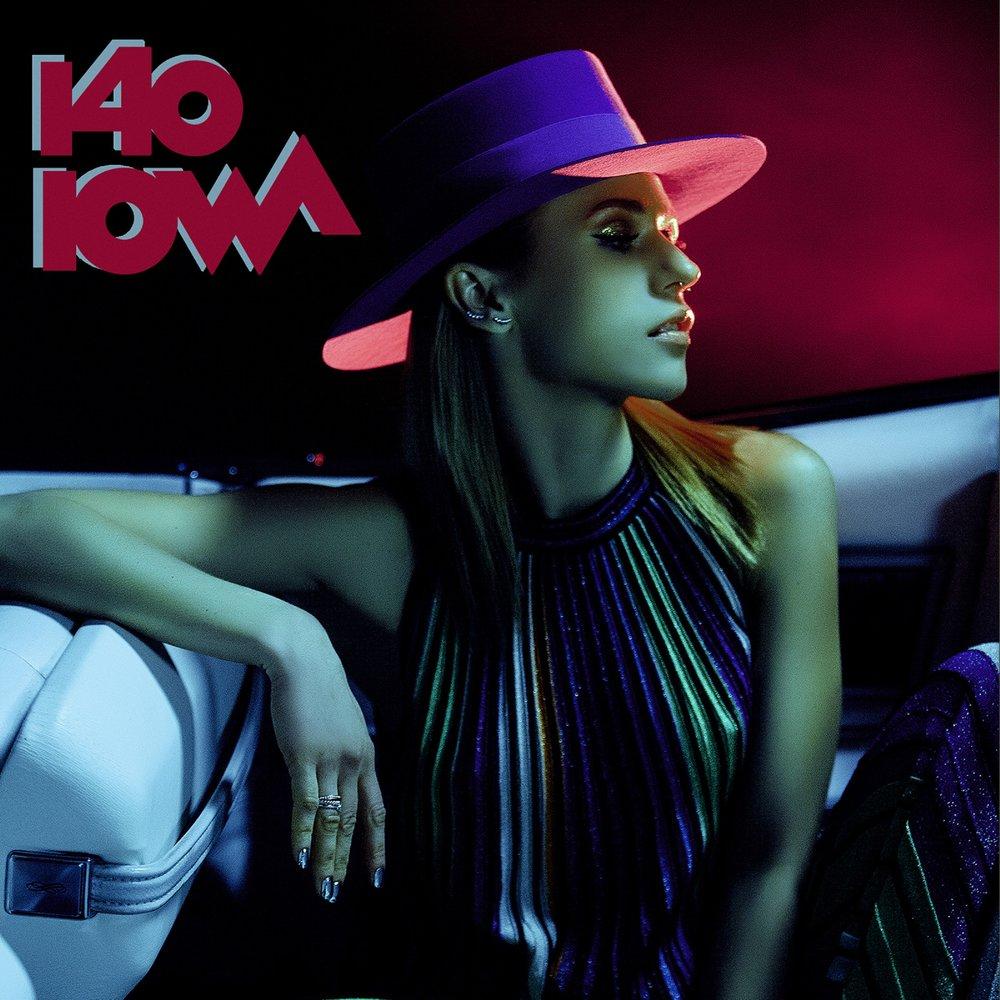 Скачивай и слушай iowa astero remix и iowa astero club...