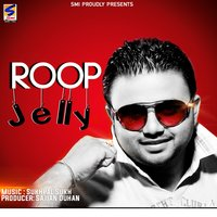 Roop — Jelly
