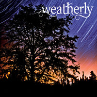 Summer Album — Weatherly