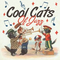 Cool Cats of Jazz — сборник
