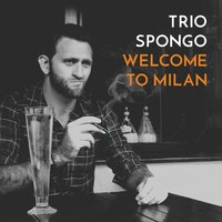 Welcome to Milan — Trio Spongo