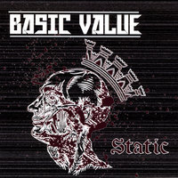 Static — Basic Value