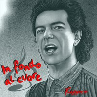 In fondo al cuore — Ruggero Bruni