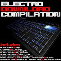 Electro Download — сборник