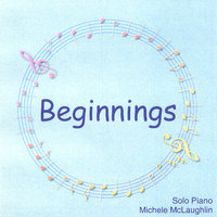 Beginnings — Michele McLaughlin