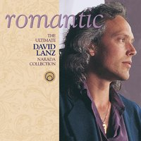 Romantic: Ultimate Collection — David Lanz