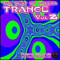 The Best Of Polena Trance — сборник