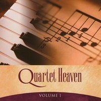 Quartet Heaven Vol. 1 — сборник