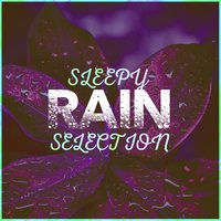 Sleepy Rain Selection — Rain Sounds Sleep
