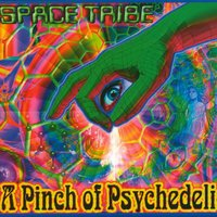 A Pinch Of Psychedelic — сборник
