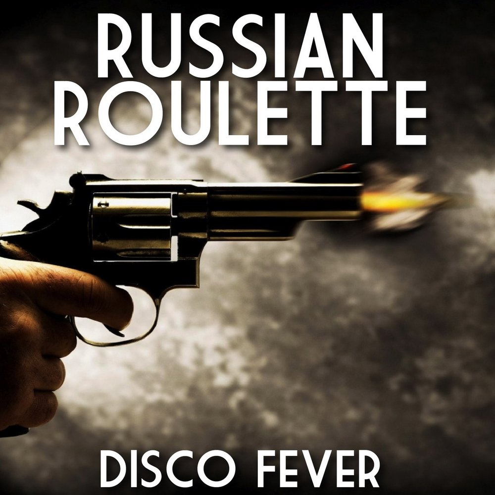 Rihanna russian roulette karaoke download : Imperial palace hotel
