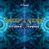 Citizens of the Cosmos — Zweep, Desh