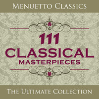 111 Classical Masterpieces — сборник
