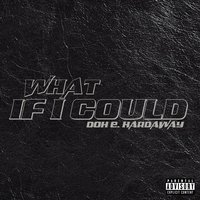 What If I Could — Doh E. Hardaway
