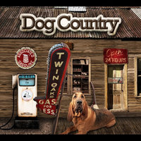 Dog Country — сборник