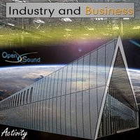 Industry and Business — Iffar