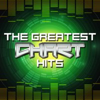 The Greatest Chart Hits — Charts 2016