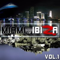 Miami to Ibiza 2012, Vol. 1 — сборник