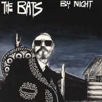 By Night — The Bats