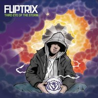 Third Eye of the Storm — Fliptrix