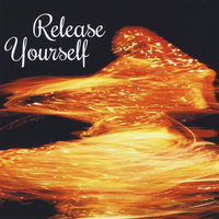 Release Yourself — Robert Wuagneux
