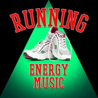 Running Energy Music — Running Music