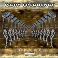 Plug-In — Ivory Frequency