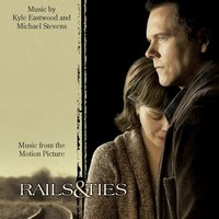 Rails & Ties — Kyle Eastwood and Michael Stevens