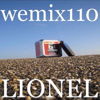Wemix 110 - Tech House DJ Tools — Lionel, 4speakers