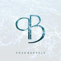 Home — Posh Barrels