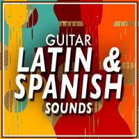 Guitar: Latin & Spanish Sounds — Salsa Latin 100%, Instrumental Guitar Masters, Spanish Latino Rumba Sound, Salsa Latin 100%|Instrumental Guitar Masters|Spanish Latino Rumba Sound