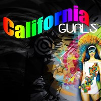 California Gurls — сборник