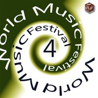 World Music Festival, Vol. 4 — сборник