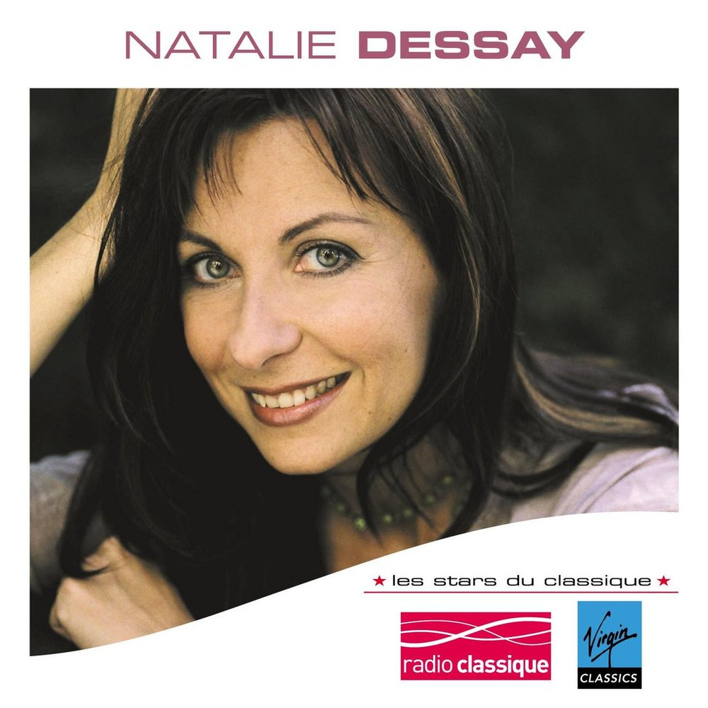 dessay you Listen tonatalie dessay on deezer with music streaming on deezer you can discover more than 43 million tracks, create your own playlists, and share your favourite.