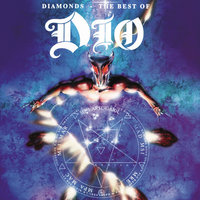 Diamonds - The Best Of Dio — Dio