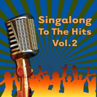 Singalong To The Hits Vol. 2 — Future Pop Stars Of America