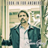 Look-In For Answers — Sam Gary