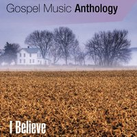 Gospel Music Anthology — сборник