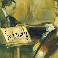 Study with the Masters — Exam Study Classical Music Orchestra, Classical Study Music, Studying Music