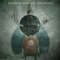 Find the Difference - EP — Seeside