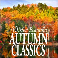 40 Most Beautiful Autumn Classics — Daniel Barenboim, City Of Birmingham Symphony Orchestra, Jose Serebrier, Claudio Scimone, I Solisti Veneti