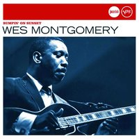 Bumpin' On Sunset (Jazz Club) — Wes Montgomery