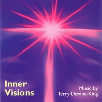 Inner Visions — Terry Devine-King