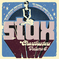 Stax-Volt Chartbusters Vol.6 — сборник